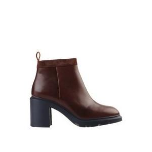 CAMPER CAMPER Ankle boot 11574624DG