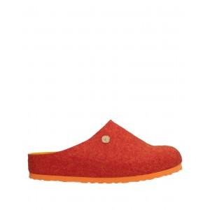 BIRKENSTOCK BIRKENSTOCK Slippers 11576881MD