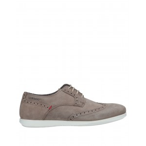 SEBAGO Laced shoes