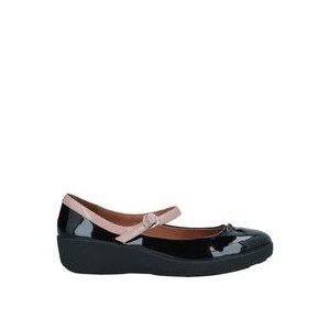FITFLOP FITFLOP Pump 11578308RP