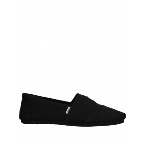 TOMS TOMS Loafers 11578479QQ