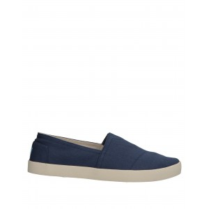 TOMS TOMS Loafers 11578502EO