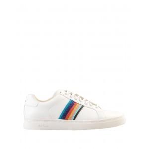 PAUL SMITH PAUL SMITH Sneakers 11579076VP