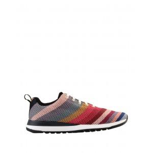 PAUL SMITH PAUL SMITH Sneakers 11579091FV