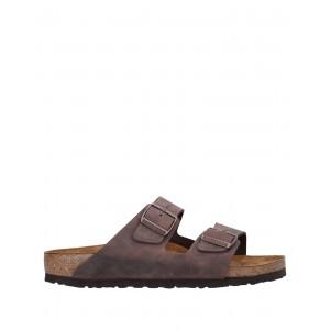 BIRKENSTOCK BIRKENSTOCK Sandals 11579110OM