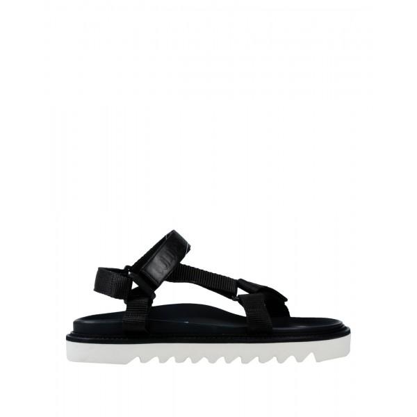 GOLDEN GOOSE DELUXE BRAND Sandals