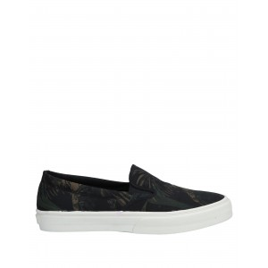 PS PAUL SMITH PS PAUL SMITH Sneakers 11585917BK
