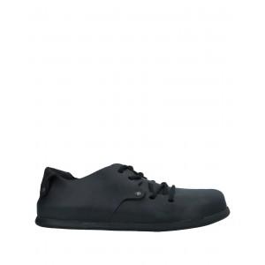 BIRKENSTOCK BIRKENSTOCK Laced shoes 11586478NF