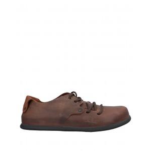 BIRKENSTOCK BIRKENSTOCK Laced shoes 11586496CB