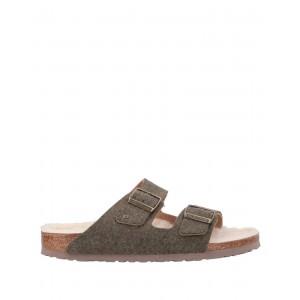 BIRKENSTOCK BIRKENSTOCK Sandals 11587105UG