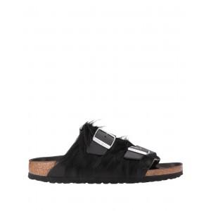 BIRKENSTOCK BIRKENSTOCK Sandals 11587116OG