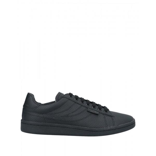 SUPERGA Sneakers
