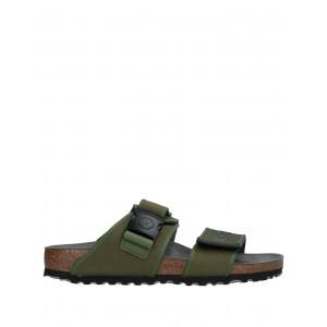 BIRKENSTOCK BIRKENSTOCK Sandals 11587525QT