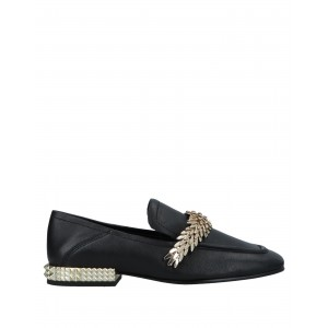 ASH ASH Loafers 11589083VB