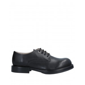 DIESEL Laced shoes