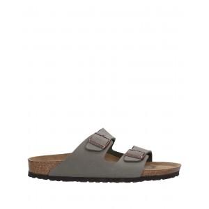 BIRKENSTOCK BIRKENSTOCK Sandals 11596317HK