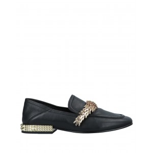 ASH ASH Loafers 11597946FT