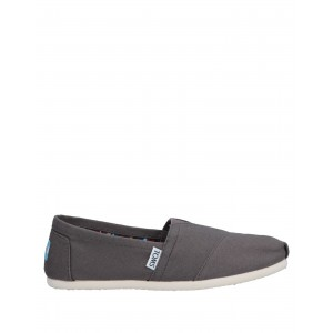 TOMS TOMS Loafers 11601337GU