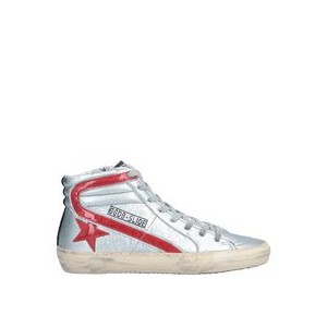 GOLDEN GOOSE DELUXE BRAND GOLDEN GOOSE DELUXE BRAND Sneakers 11602002ML
