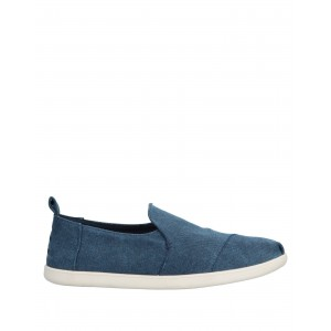 TOMS TOMS Sneakers 11603991XD
