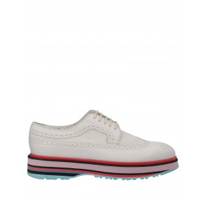 PAUL SMITH PAUL SMITH Laced shoes 11606119VG