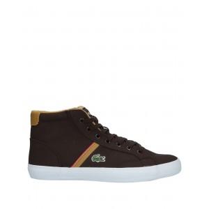 LACOSTE LACOSTE Sneakers 11606825SJ