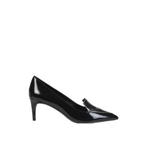 NINE WEST SHARPIN 11608153TE