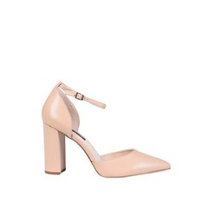 NINE WEST AILAMINA 11608323RV