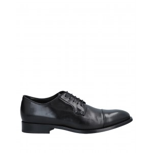 PAUL SMITH PAUL SMITH Laced shoes 11608734QB