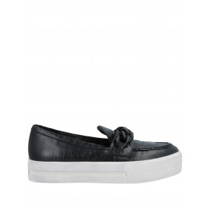 ASH ASH Loafers 11609899IX