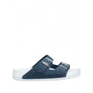 BIRKENSTOCK BIRKENSTOCK Sandals 11609906PS