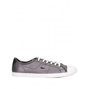LACOSTE LACOSTE Sneakers 11610246NU
