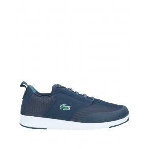 LACOSTE LACOSTE Sneakers 11611565JM