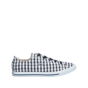 LACOSTE LACOSTE Sneakers 11612029KJ