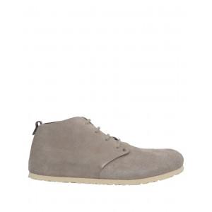 BIRKENSTOCK BIRKENSTOCK Boots 11612434BJ