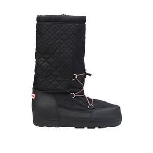 HUNTER HUNTER Boots 11612471HI