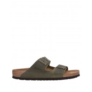 BIRKENSTOCK BIRKENSTOCK Sandals 11612510OS