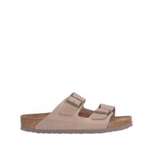 BIRKENSTOCK BIRKENSTOCK Sandals 11612522HJ