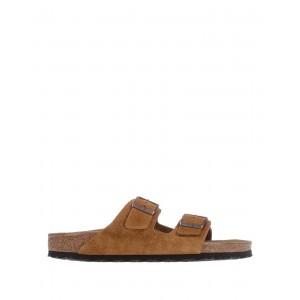 BIRKENSTOCK BIRKENSTOCK Sandals 11612608KJ