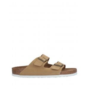 BIRKENSTOCK BIRKENSTOCK Sandals 11612666XQ