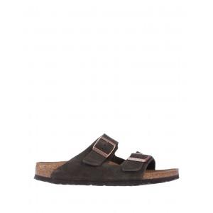 BIRKENSTOCK BIRKENSTOCK Sandals 11612702QA