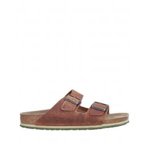 BIRKENSTOCK BIRKENSTOCK Sandals 11612747KB