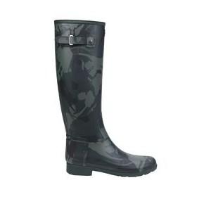 DISNEY x HUNTER DISNEY x HUNTER Boots 11615287NS