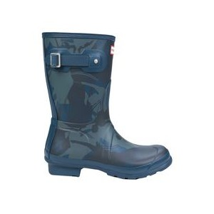 DISNEY x HUNTER DISNEY x HUNTER Boots 11615297OL