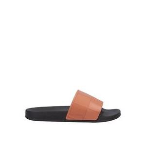 ADIDAS by RAF SIMONS Sandals
