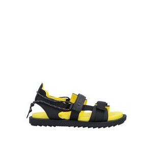 DIESEL Sandals