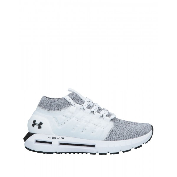 UNDER ARMOUR Sneakers