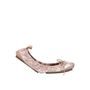 SEE BY CHLOEE Ballet flats