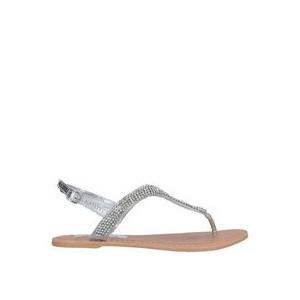 STEVE MADDEN Flip flops