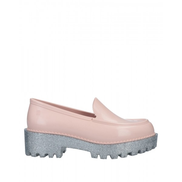 MELISSA Loafers